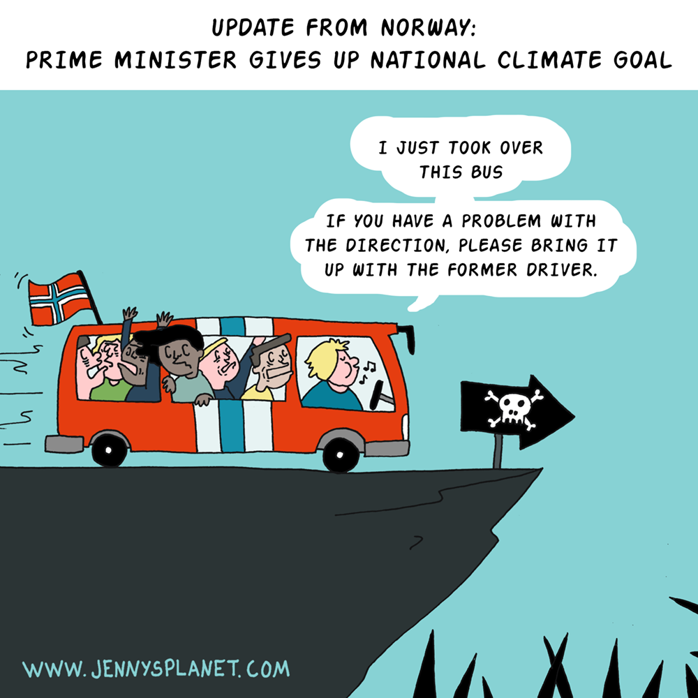 english_climategoal